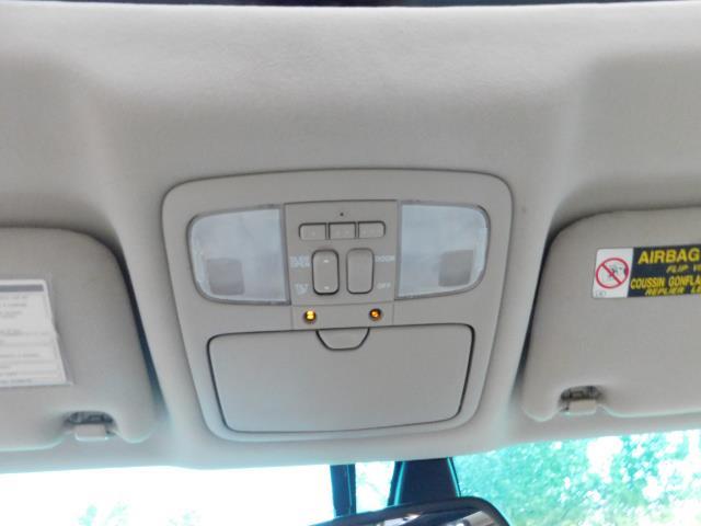 2006 Lexus GX 470 4dr SUV / 4WD / 3Rd Seat / Excel Cond - Photo 38 - Portland, OR 97217