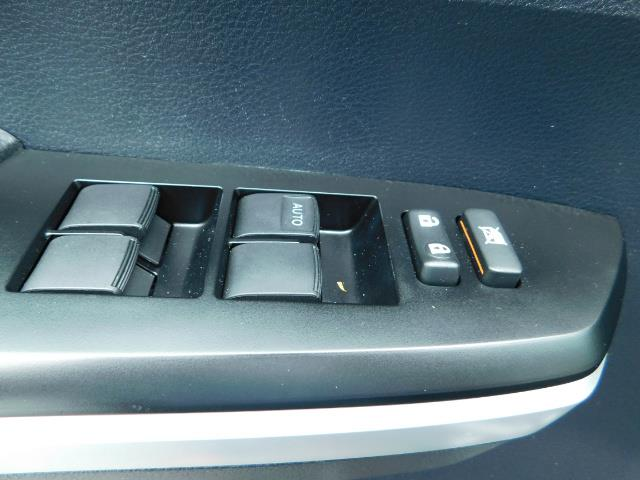 2015 Toyota Tundra SR5 / Crew Max / TRD OFF RD / 4X4 / Excel Cond - Photo 35 - Portland, OR 97217