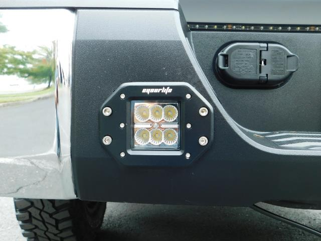 2015 Toyota Tundra SR5 / Crew Max / TRD OFF RD / 4X4 / Excel Cond - Photo 42 - Portland, OR 97217