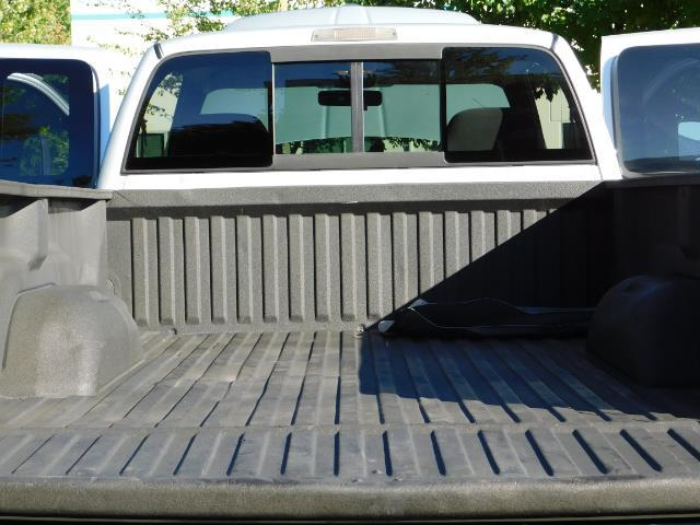 2002 Dodge Ram 2500 4X4 Long Bed 5.9 L Cummins Diesel LIFTED 100K MLS - Photo 59 - Portland, OR 97217