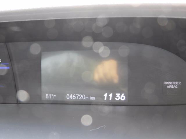 2015 Honda Civic SE / Sedan / Backup camera / Spoiler / 1-OWNER - Photo 38 - Portland, OR 97217