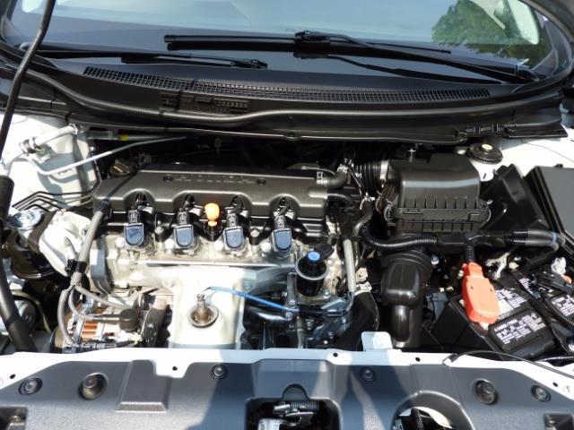 2015 Honda Civic SE / Sedan / Backup camera / Spoiler / 1-OWNER - Photo 33 - Portland, OR 97217