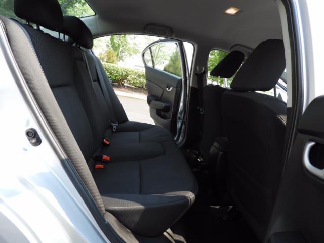 2015 Honda Civic SE / Sedan / Backup camera / Spoiler / 1-OWNER - Photo 57 - Portland, OR 97217