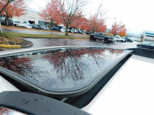 2014 GMC Terrain SLT-2 / AWD / Navi / Backup Camera / 1-OWNER - Photo 43 - Portland, OR 97217