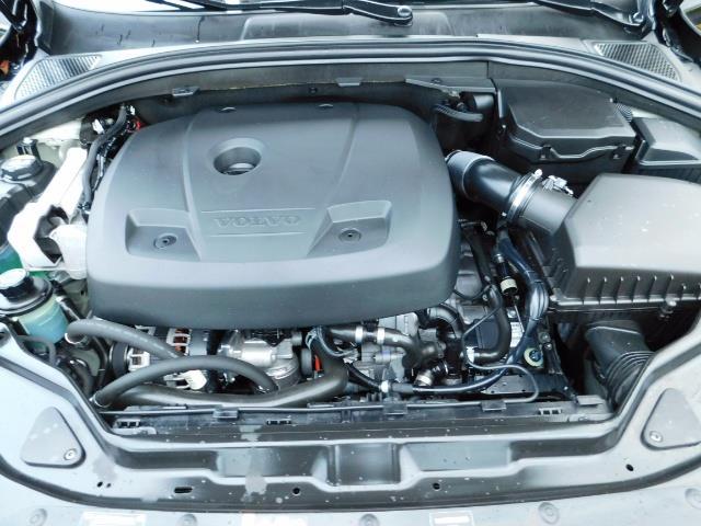 2017 Volvo XC60 T5 Inscription / AWD / BLIS / NAVi / PANORAMA ROOF - Photo 31 - Portland, OR 97217