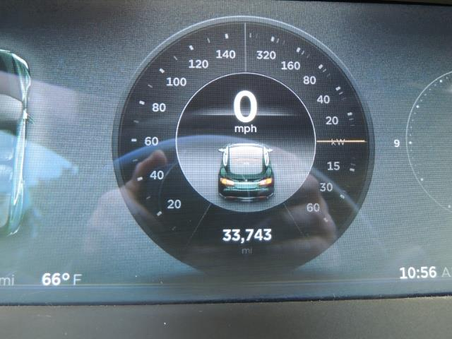 2013 Tesla Model S Tech Package / 5YR TESLA EXTENDED WARRANTY INCLUDE - Photo 38 - Portland, OR 97217