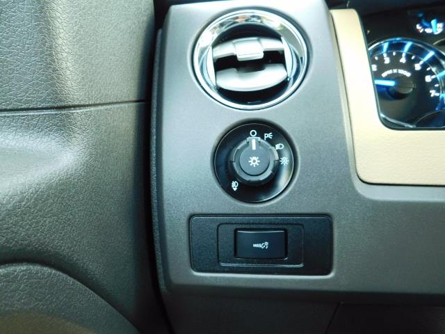 2014 Ford F-150 FX4 / 4X4 / Backup camera / 1-OWNER / Excel Cond - Photo 39 - Portland, OR 97217