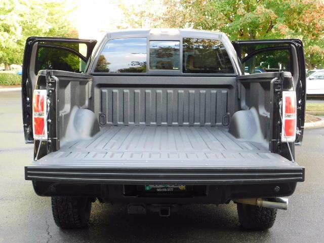 2014 Ford F-150 FX4 / 4X4 / Backup camera / 1-OWNER / Excel Cond - Photo 22 - Portland, OR 97217