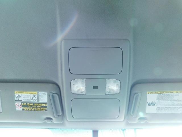 2013 Toyota Tacoma DOUBLE CAB 4X4 / V6 4.0 / TRD SPORT / CAM / LIFTED - Photo 35 - Portland, OR 97217