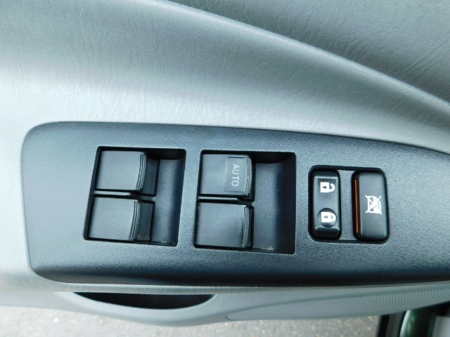 2013 Toyota Tacoma DOUBLE CAB 4X4 / V6 4.0 / TRD SPORT / CAM / LIFTED - Photo 33 - Portland, OR 97217