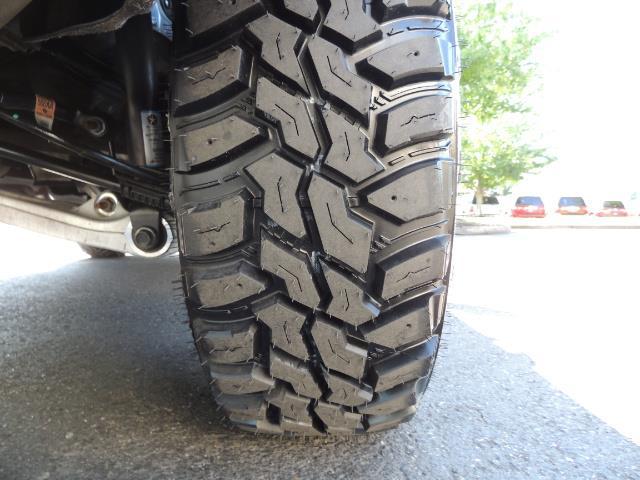 2015 Jeep Grand Cherokee Laredo / 4WD / 18K miles / LIFTED LIFTED - Photo 24 - Portland, OR 97217
