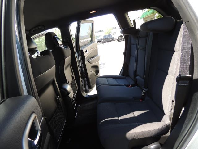 2015 Jeep Grand Cherokee Laredo / 4WD / 18K miles / LIFTED LIFTED - Photo 15 - Portland, OR 97217