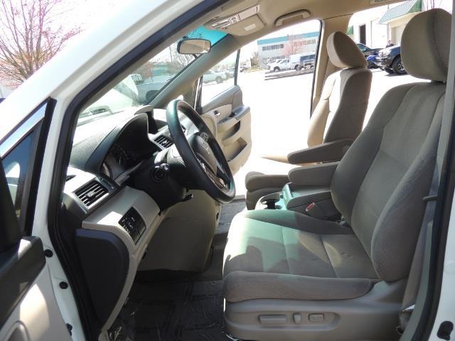2014 Honda Odyssey EX / Back up camera / 1-OWNER / Excel Cond - Photo 14 - Portland, OR 97217