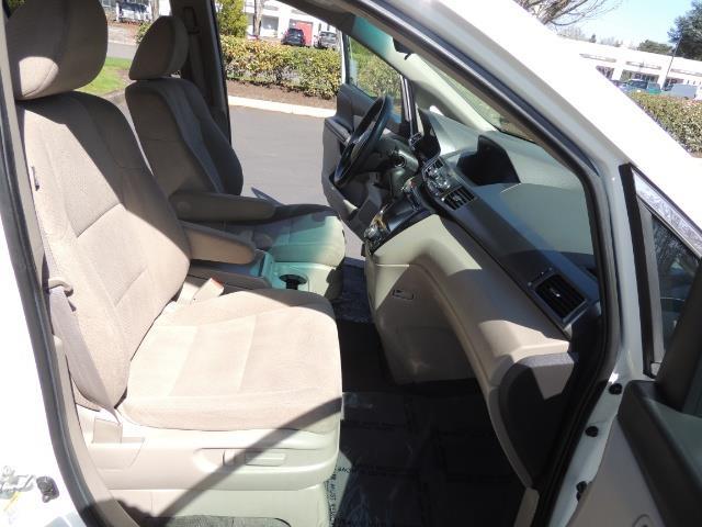 2014 Honda Odyssey EX / Back up camera / 1-OWNER / Excel Cond - Photo 20 - Portland, OR 97217