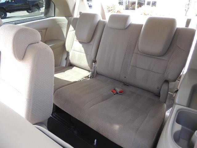 2014 Honda Odyssey EX / Back up camera / 1-OWNER / Excel Cond - Photo 16 - Portland, OR 97217