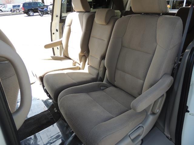 2014 Honda Odyssey EX / Back up camera / 1-OWNER / Excel Cond - Photo 15 - Portland, OR 97217