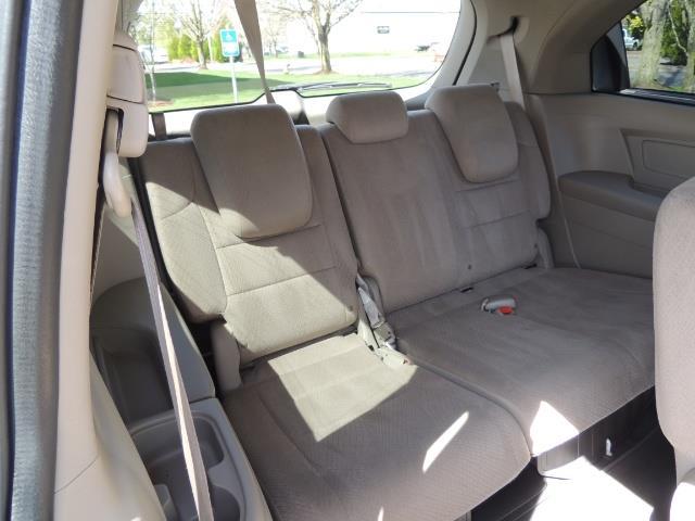 2014 Honda Odyssey EX / Back up camera / 1-OWNER / Excel Cond - Photo 18 - Portland, OR 97217