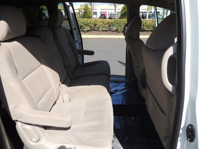 2014 Honda Odyssey EX / Back up camera / 1-OWNER / Excel Cond - Photo 19 - Portland, OR 97217