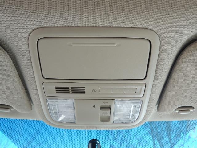 2014 Honda Odyssey EX / Back up camera / 1-OWNER / Excel Cond - Photo 38 - Portland, OR 97217