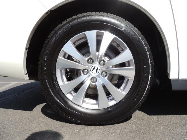 2014 Honda Odyssey EX / Back up camera / 1-OWNER / Excel Cond - Photo 44 - Portland, OR 97217