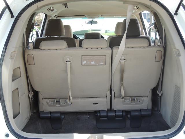 2014 Honda Odyssey EX / Back up camera / 1-OWNER / Excel Cond - Photo 17 - Portland, OR 97217