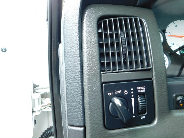 2004 Dodge Ram 2500 SLT Quad Cab 4X4 5.9L CUMMINS / 6 SPEED / LIFTED ! - Photo 31 - Portland, OR 97217