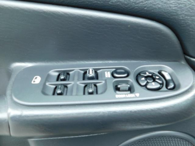 2004 Dodge Ram 2500 SLT Quad Cab 4X4 5.9L CUMMINS / 6 SPEED / LIFTED ! - Photo 26 - Portland, OR 97217