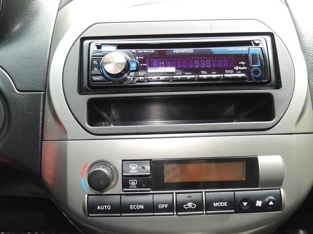 2003 Nissan Altima 3.5 SE/ Leather/Heated Seats/moonroof   Photo 30