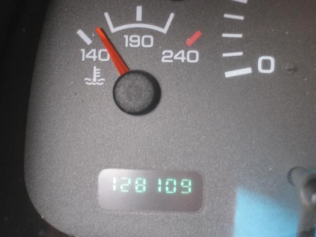 2001 Dodge Ram 3500 SLT Plus/5.9L Turbo Diesel/4X4/DUALLY - Photo 27 - Portland, OR 97217