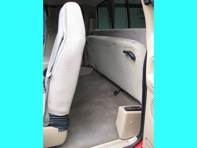 2001 Dodge Ram 3500 SLT Plus/5.9L Turbo Diesel/4X4/DUALLY - Photo 31 - Portland, OR 97217