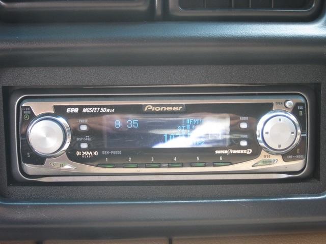 2001 Dodge Ram 3500 SLT Plus/5.9L Turbo Diesel/4X4/DUALLY - Photo 28 - Portland, OR 97217