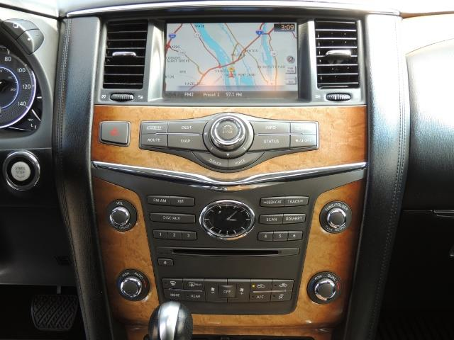2011 Infiniti QX56 - Photo 36 - Portland, OR 97217