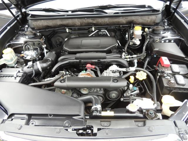 2012 Subaru Outback 2.5i Premium Wagon / ALL WHEEL DRIVE  / LOW MILES - Photo 37 - Portland, OR 97217
