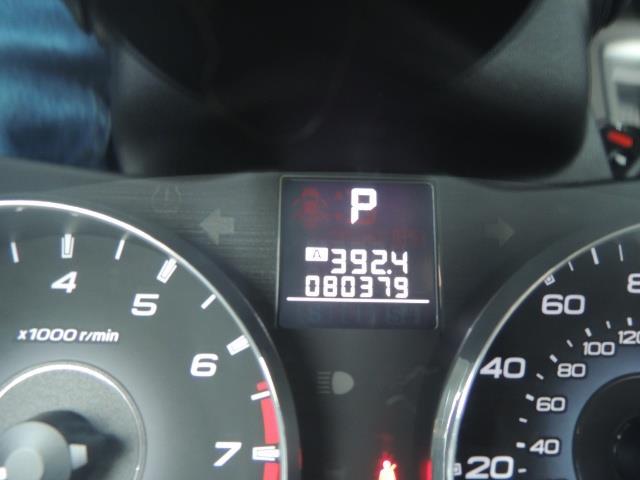 2012 Subaru Outback 2.5i Premium Wagon / ALL WHEEL DRIVE  / LOW MILES - Photo 25 - Portland, OR 97217