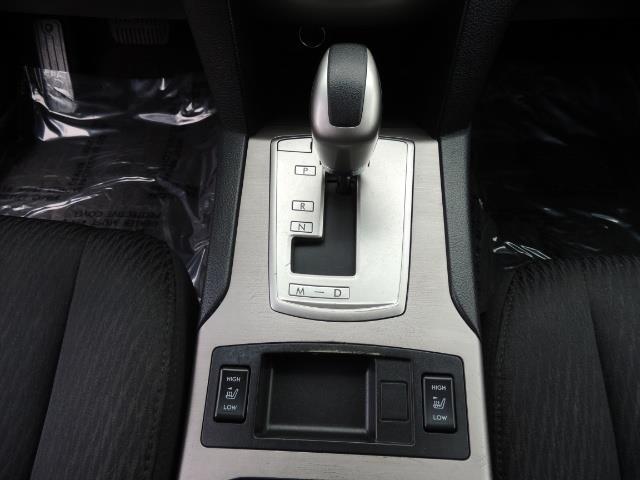 2012 Subaru Outback 2.5i Premium Wagon / ALL WHEEL DRIVE  / LOW MILES - Photo 21 - Portland, OR 97217