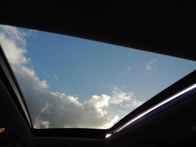 2013 Hyundai Sonata 2.0T Limited w/Navi / Leather / Loaded / 1-OWNER - Photo 22 - Portland, OR 97217