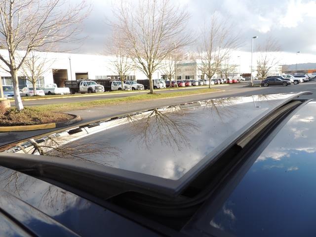 2013 Hyundai Sonata 2.0T Limited w/Navi / Leather / Loaded / 1-OWNER - Photo 42 - Portland, OR 97217