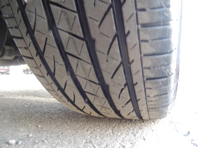 2013 Hyundai Sonata 2.0T Limited w/Navi / Leather / Loaded / 1-OWNER - Photo 24 - Portland, OR 97217