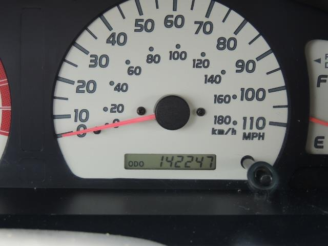 2003 Toyota Tacoma V6 2dr Xtracab / 4X4 / 3.4L / 5-SPEED / LIFTED - Photo 41 - Portland, OR 97217