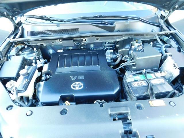 2008 Toyota RAV4 Sport / AWD / Sport Utility / Sunroof / 1-OWNER - Photo 32 - Portland, OR 97217