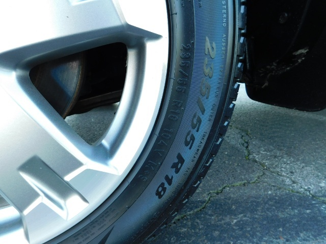 2008 Toyota RAV4 Sport / AWD / Sport Utility / Sunroof / 1-OWNER - Photo 41 - Portland, OR 97217