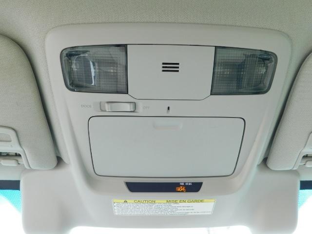 2015 Subaru Legacy 2.5i Premium  / All Wheel Drive / 1-Owner - Photo 36 - Portland, OR 97217