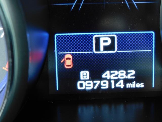 2015 Subaru Legacy 2.5i Premium  / All Wheel Drive / 1-Owner - Photo 39 - Portland, OR 97217