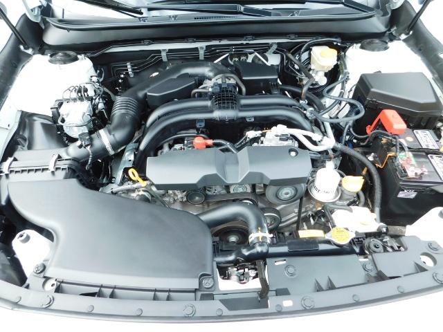 2015 Subaru Legacy 2.5i Premium  / All Wheel Drive / 1-Owner - Photo 31 - Portland, OR 97217