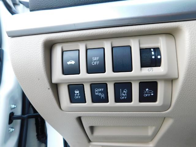 2015 Subaru Legacy 2.5i Premium  / All Wheel Drive / 1-Owner - Photo 24 - Portland, OR 97217