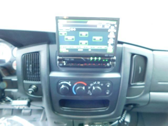 2004 Dodge Ram 2500 SLT 4X4 / Diesel 5.9L / 6-SPEED / 128k Mi LIFTED - Photo 21 - Portland, OR 97217
