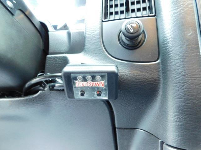 2004 Dodge Ram 2500 SLT 4X4 / Diesel 5.9L / 6-SPEED / 128k Mi LIFTED - Photo 35 - Portland, OR 97217