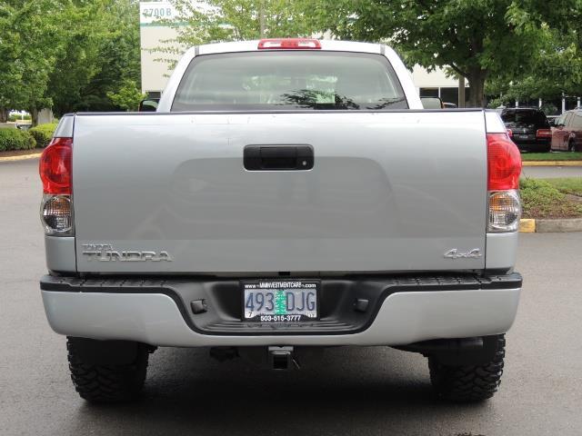 Toyota Tundra Portland Oregon Autos Post