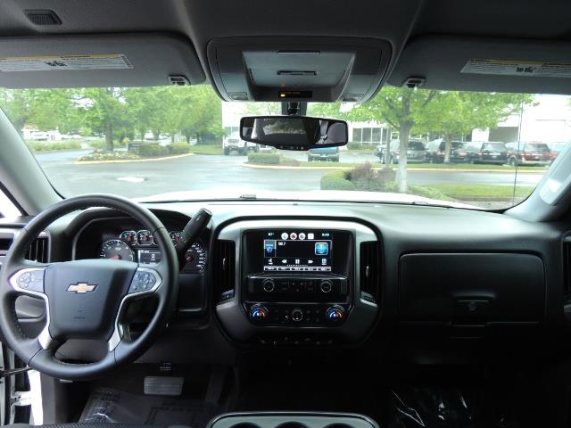 2015 Chevrolet Silverado 1500 LT - Photo 37 - Portland, OR 97217