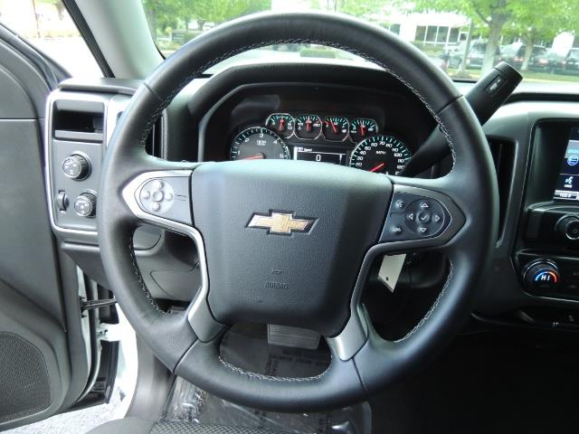 2015 Chevrolet Silverado 1500 LT - Photo 30 - Portland, OR 97217
